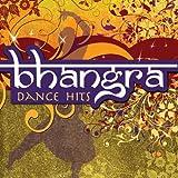 Bhangradance Hits