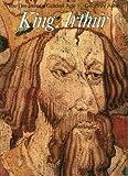King Arthur, Geoffrey Ashe, 0500810354