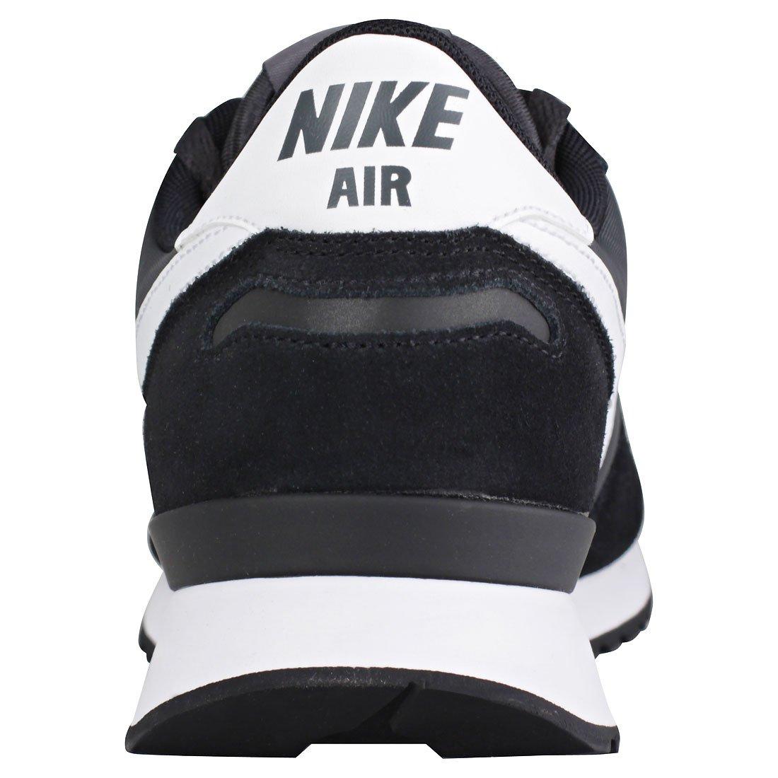 54d795c58172 Nike Men s Air Vrtx Running Shoes  Amazon.co.uk  Shoes   Bags