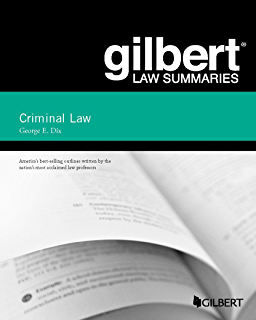 Gilbert law summaries on contracts 14th kindle edition by melvin gilbert law summary on criminal law gilbert law summaries fandeluxe Image collections