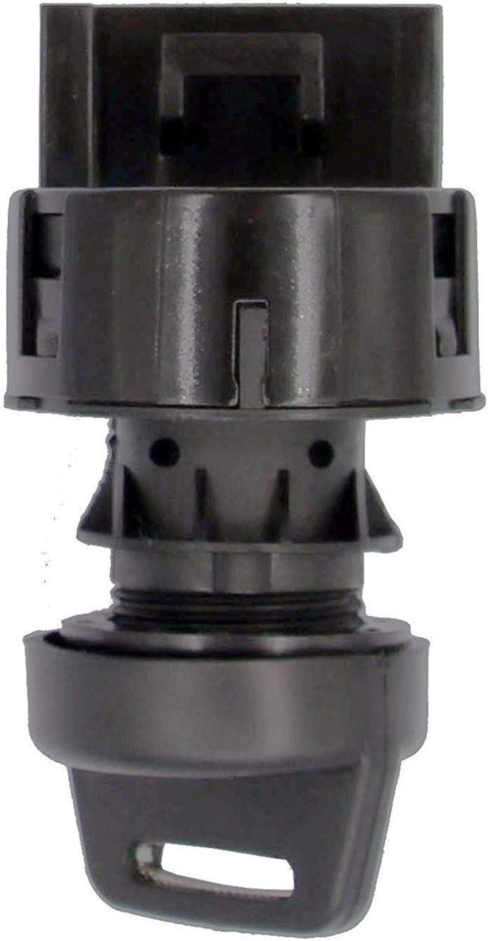 Ignition Key Switch For Polaris Sportsman 500 HO 4x4 400 600 ATVs /& UTVs