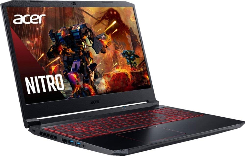 8 Best Laptops For Live Streaming in 2021 [Expert Choices]
