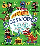img - for Whizz Kidz Crosswords book / textbook / text book