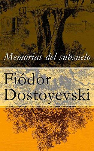 ISBN 9781533504074