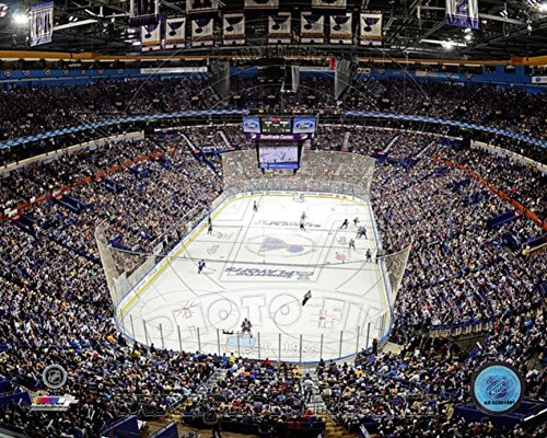 laminated-st-louis-blues-scottrade-center-2012-photo-11-x-14in