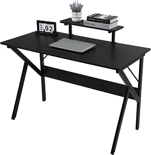 GreenForest Computer Desk 32″