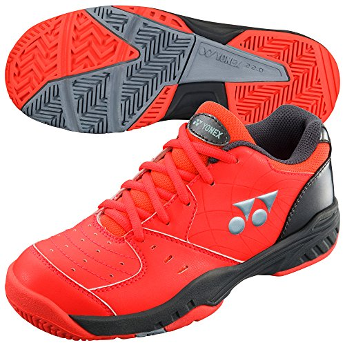 Yonex SHT Power Cushion Eclipsion Junior Tennis Shoes