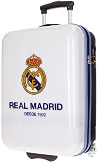 Real Madrid RM Leyenda Equipaje de Mano d8d54bd52469c