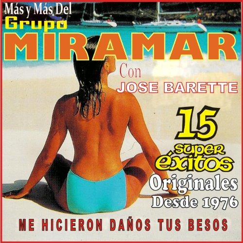 ... Mas Y Mas Del Grupo Miramar