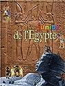 L'Egypte par Tiano