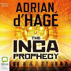 Inca Prophecy