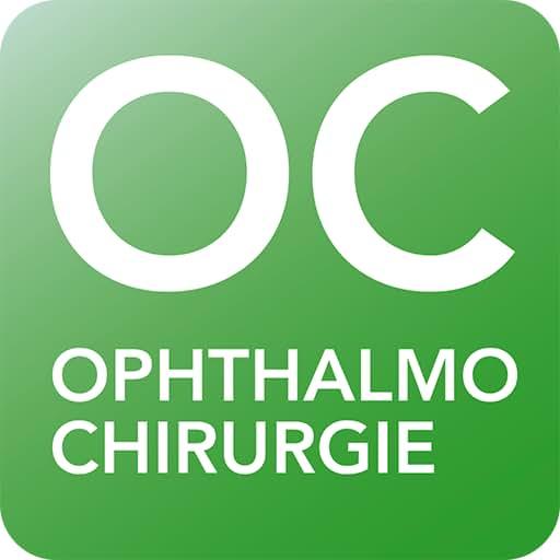 OC App