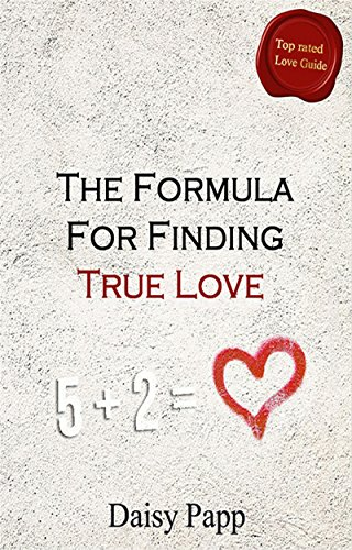 Amazon 52 the formula for finding true love ebook daisy 52 the formula for finding true love by papp daisy fandeluxe Choice Image