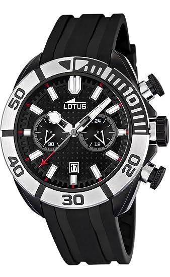 Lotus Reloj - Hombre - L15786-3