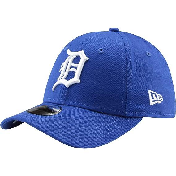New Era Bambini Ragazzi Berretti da Baseball Cappello Strapback 9Forty  Unisex  Amazon.it  Abbigliamento c5b20f8a1aab