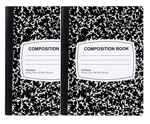 development composition 2 book - 2