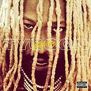 Tycoon [Explicit]