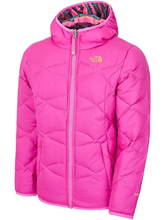watch 33712 3734e THE NORTH FACE THE NORTH FACE Kinder Jacke Rev Moondoggy ...