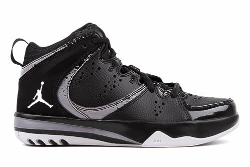 Nike 602672-010 Air Jordan Phase 23 2 (GS) - Zapatillas de ...