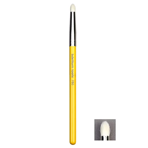 Bdellium Tools Professional Antibacterial Makeup Brush Studio Line - Pencil Shaped Blending 780
