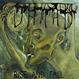 Rise and Fall by Damad (2002-12-10)
