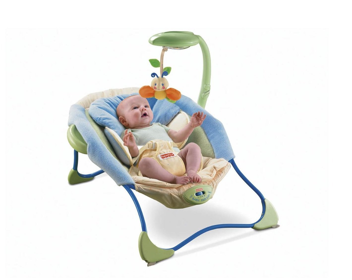 Fisher price baby papasan chair - Amazon Com Fisher Price Baby Papasan Infant Seat Nature S Wonder Discontinued By Manufacturer Infant Sitting Chairs Baby