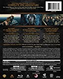Buy Hobbit: The Motion Picture Trilogy (Extended Edition)