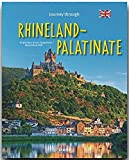 Journey Through Rhineland-Palatinate (Journey Through series)