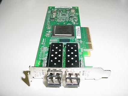 DRIVER FOR HP 82Q 8GB DUAL PORT PCIE FC HBA