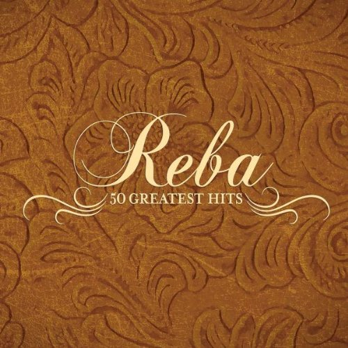 Reba McEntire - 20th Century Masters: Millennium Collection - Zortam Music