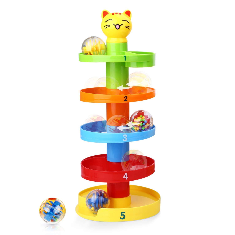 Bellissimo giocattolo per bambini