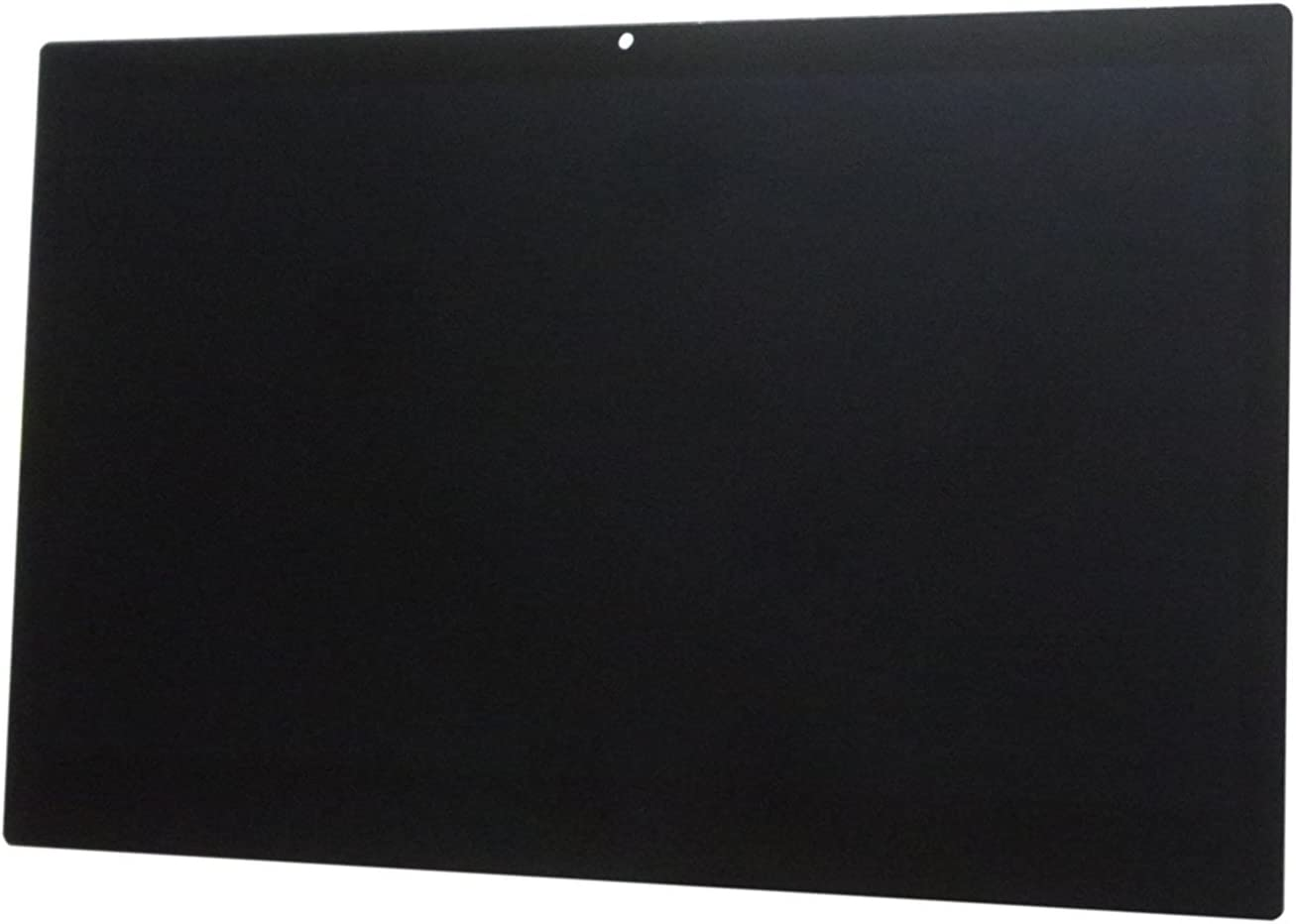 """Kreplacement Touch Screen Replacement Digitizer with HD LCD Display for 14"""" Acer Aspire R3-471T-59UL R3-471T-54t1 1366x768"""
