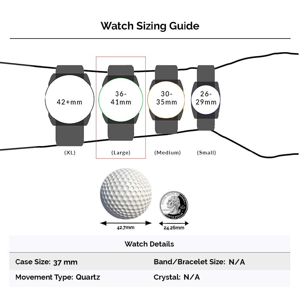 ESQ Previa Quartz Male Watch 7300760 (Certified Pre-Owned) by ESQ (Image #2)