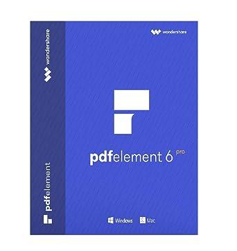 descargar wondershare pdf converter gratis