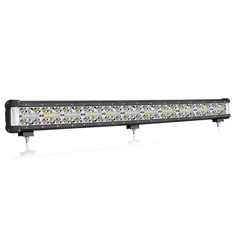 Terrific Details About 30 460W Led Work Light Bar Off Road Light For Truck Jeep Utv Atv Boat Pick Up Evergreenethics Interior Chair Design Evergreenethicsorg