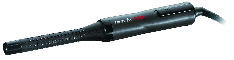 BaByliss BAB663E PRO - Cepillo térmico Ø 18 mm: Amazon.es: Salud y ...
