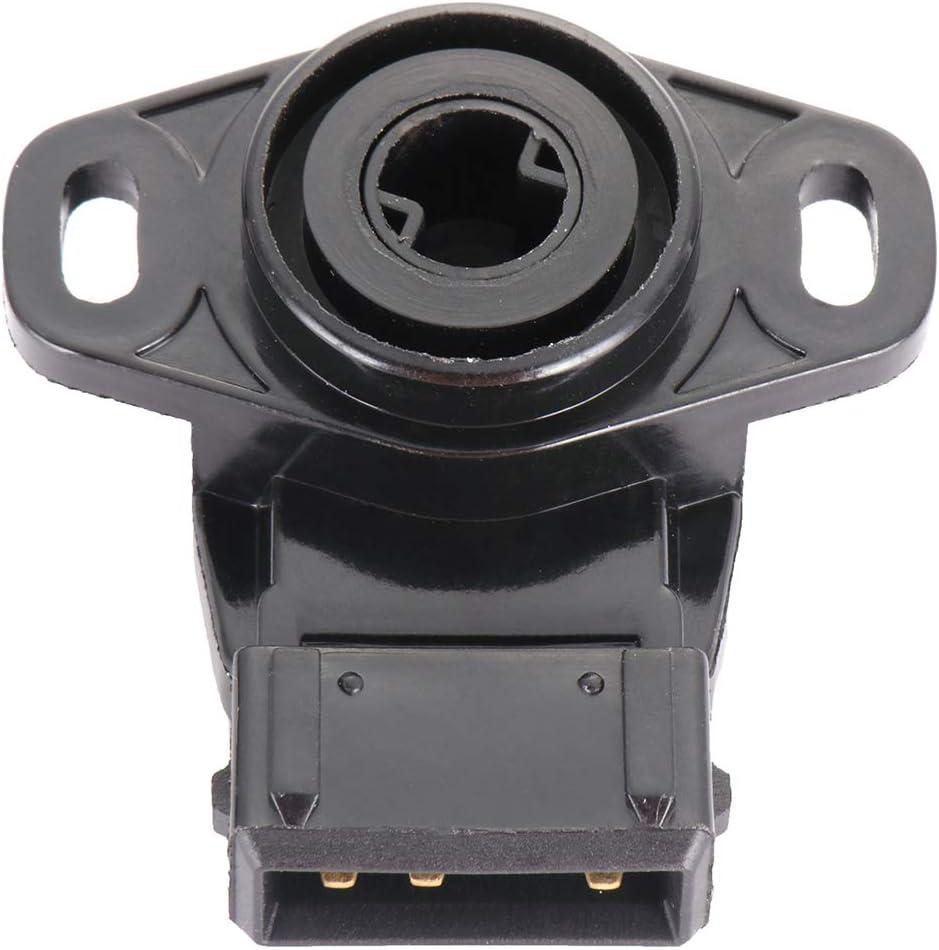 Throttle Position Sensor for 99-04 Mitsubishi Galant