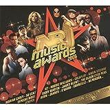 NRJ Music Awards 2006 - Edition limitée (inclus 1 DVD)