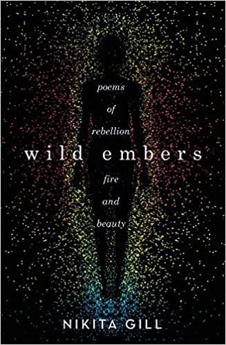 `BEST` Wild Embers. requires pagina collect series SANTA Usted