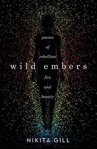 Wild Embers