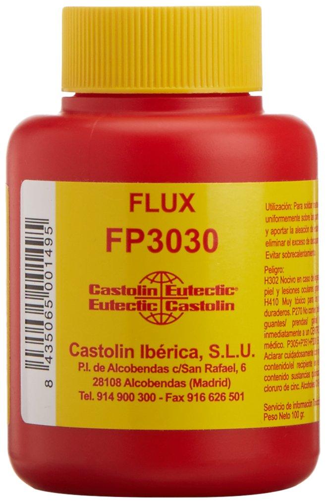 Castolin 3030 FP 0100 - Decapante: Amazon.es: Industria, empresas y ciencia