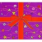 Music Romance - The Gift - Volume 3