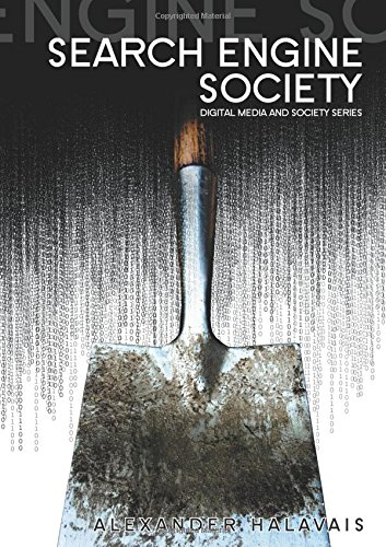 Search Engine Society