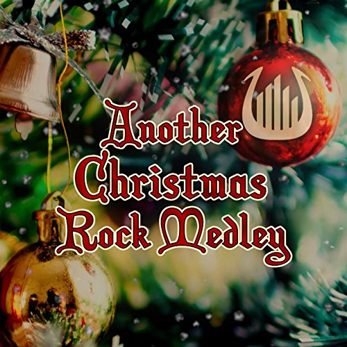 another christmas rock medley - Amazon Christmas Music
