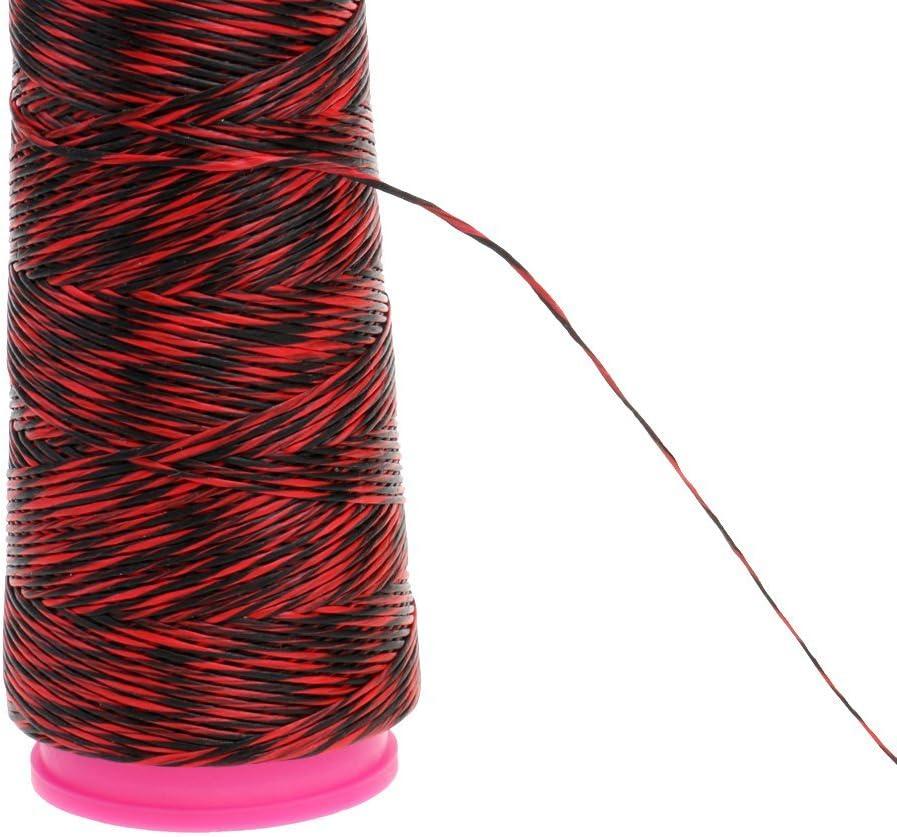 Peep Sight Installer String Separator Bogenbogen String Serving Thread