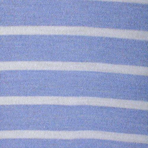 Casual Smrbeauty Festa Maniche Stampato Vestito Blu Cocktail Vintage Da Signore Maxi Elegante Lungo Spiaggia Con Le Donna Stripe Senza Floreale Estate Abito SIqrwS