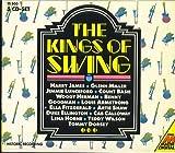 The Kings Of Swing/Box Set