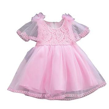 3b58ff273723 Amazon.com   Girl Dress