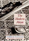 The Modern Maya, Macduff Everton, 0826312411