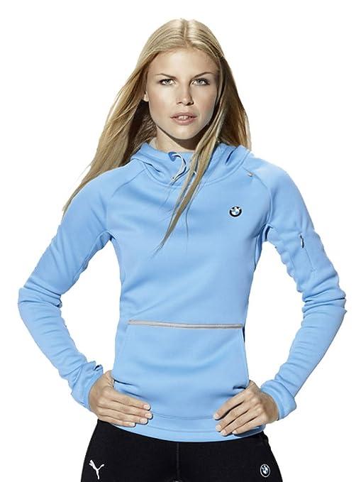 Blaue Sport für Damen • Kollektion entdecken